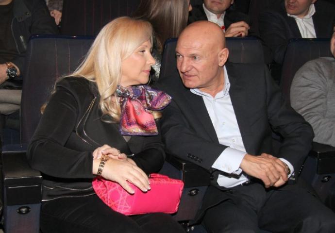 NIJE GOCA: Šaban Šaulić je prije nekoliko mjeseci otkrio KOGA JE VOLIO  NAJVIŠE, njegova najveća LJUBAV!   Balaševizam