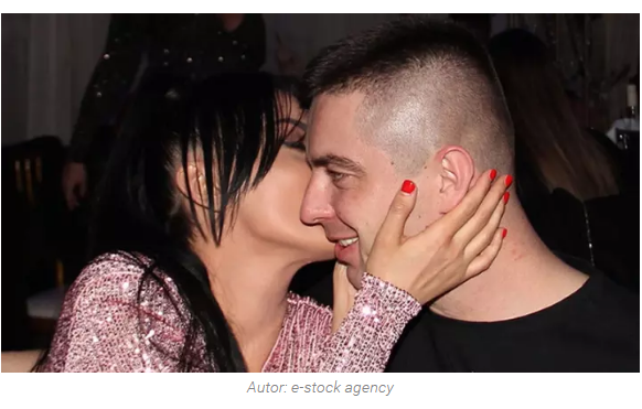 zakačiti vs make out besplatno online upoznavanje pittsburgh pa