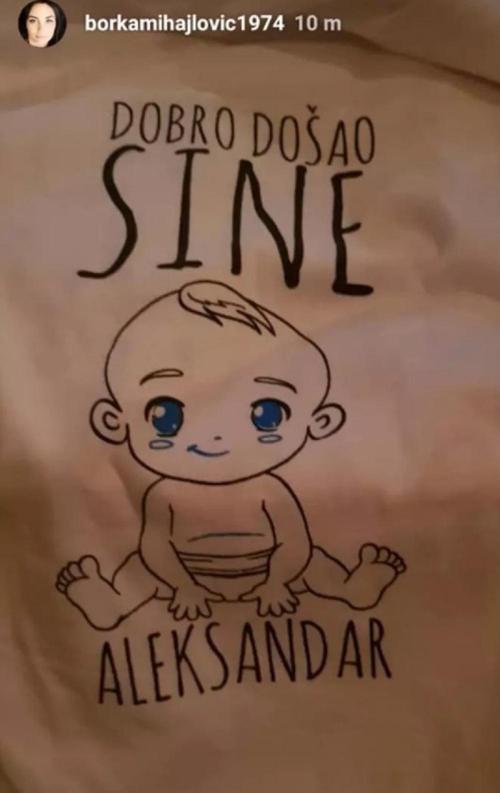 majica mog sina pronađite svog supružnika na web lokacijama za upoznavanje