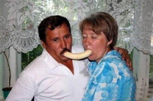 Parova seksi slike Najlepše ljubavne