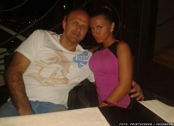 izlazak razvedenog muškarca, bivša supruga što je akušersko nuhalno skeniranje datinga