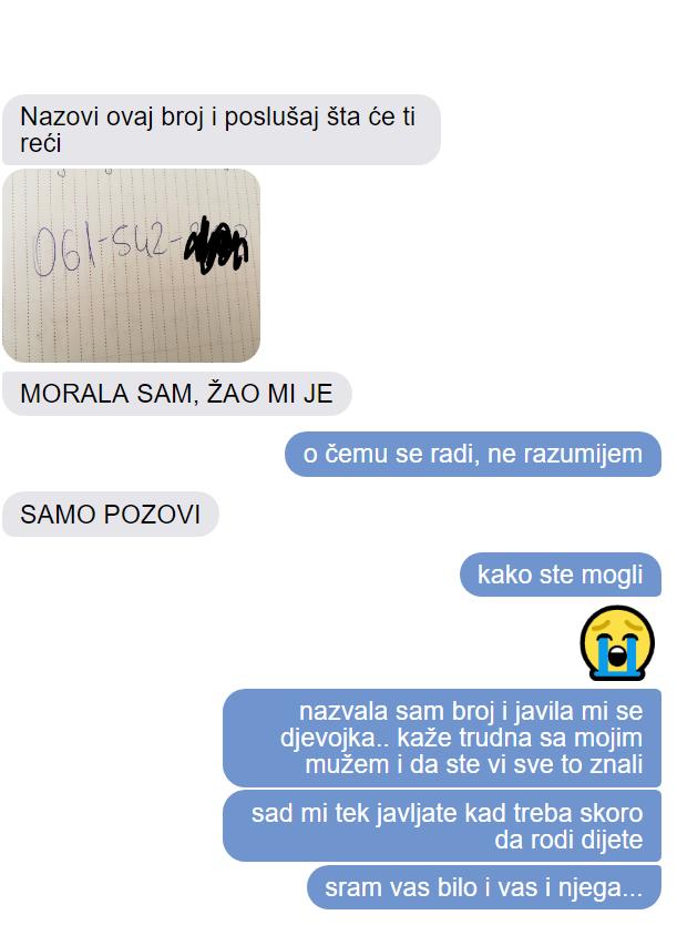 https://balasevizam.novi.ba/wp-content/uploads/2020/06/sramm2.png