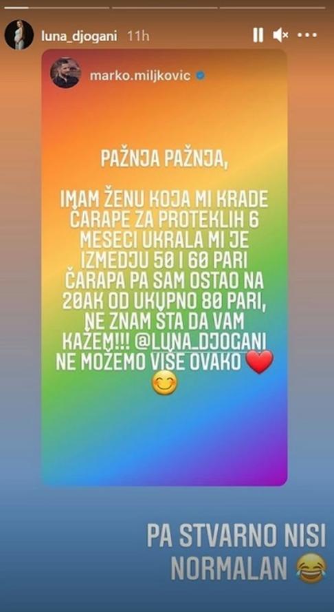 https://balasevizam.novi.ba/wp-content/uploads/2021/02/luna.png