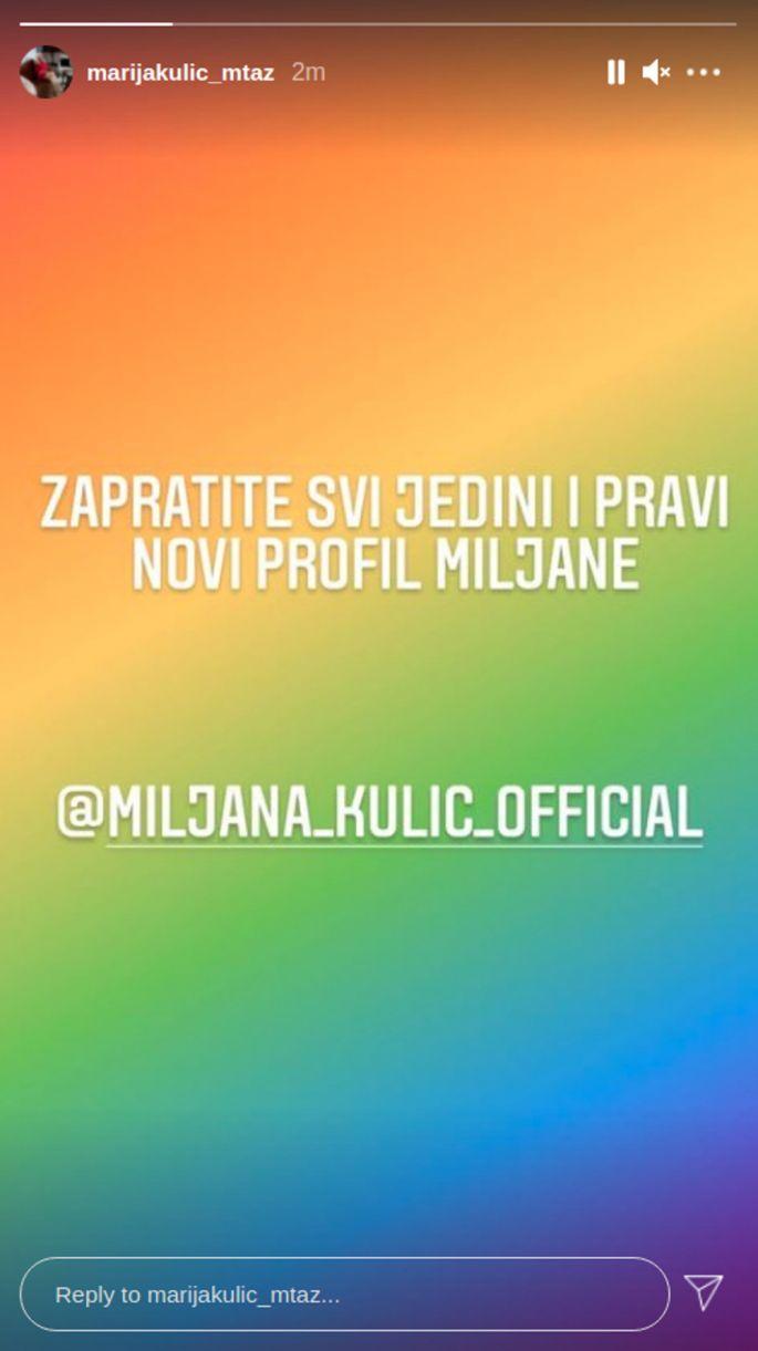 https://balasevizam.novi.ba/wp-content/uploads/2021/09/miksi_18.jpg